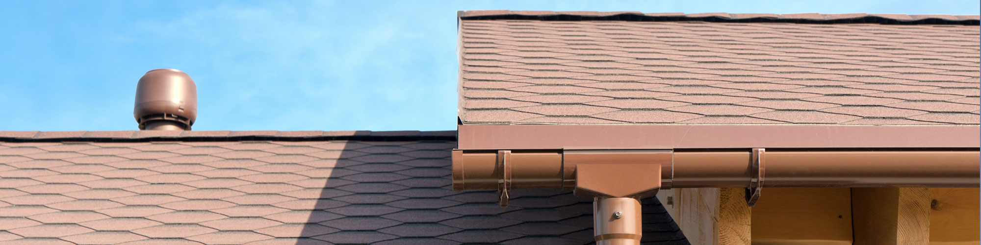 Gutter Guards Yorktown Heights Ny